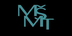 Cena MŠMT za mimořádné výsledky výzkumu, experimentálního vývoje a inovací