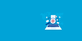 Umístění e-mailových hlaviček a proč jej znát