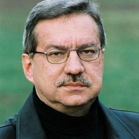 Vaclav Cejpek