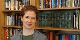 Podcasty21 s Barbarou Havelkovou: Ženy naráží na skleněný strop, na muže čeká skleněný výtah