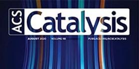 Publikace z naší fakulty zařazena mezi nejvlivnější články ACS Catalysis