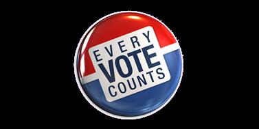 """Legislativní novinky: Volby za časů """"koróny"""", peněžité tresty a řešení daňových sporů"""