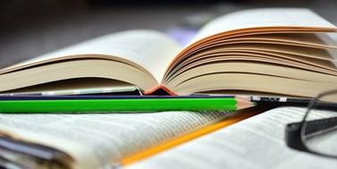 Novinky ve výuce na Právnické fakultě MUNI: posunutý semestr či změny v povinně volitelných předmětech