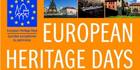 Dny evropského dědictví budou letos opět i v Telči