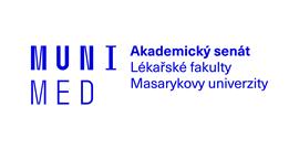 Vyhlášení voleb do komory akademických pracovníků Akademického senátu LF MU