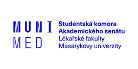 Vyhlášení voleb do studentské komory Akademického senátu LF MU