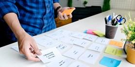 Představujeme podzimní předměty designové profilace