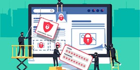Spear-phishingové útoky 27. října