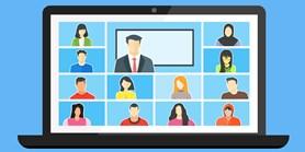 Jak na připojení do schůzky v MS Teams