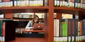 Vyhlášení soutěže IGA MU pro studující Ph.D. programů
