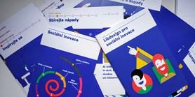 Marketing pro karty Libdesign