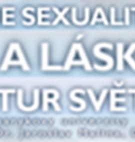Encyklopedie sexuality, erotiky a lásky