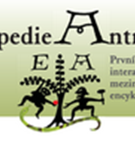 Encyklopedie antropologie