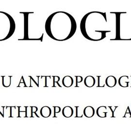 Anthropologia Integra