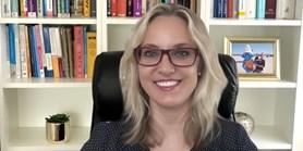 Podcasty21 s Lucií Radkovičovou: K úspěchu nestačí být pouze advokát. Musíte ukázat, kde máte přesah