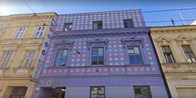 Výzkum pro IQ Roma Servis: bydlení, design a CRM