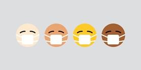 Aktualizace opatření proti šíření koronaviru od 21. 9.
