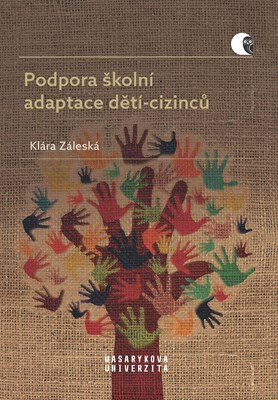 Podpora školní adaptace dětí-cizinců