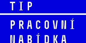Nabídka práce: Psychiatrická nemocnice Kroměříž