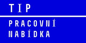 Pracovní nabídka -Lektor/-ka -Brno -celkem 3 pozice