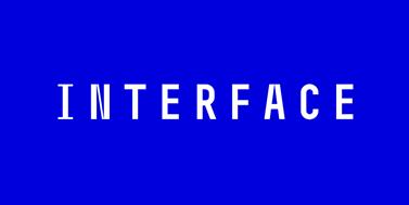 Časopis INTERFACE 1/2020