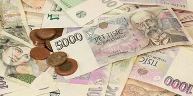 Novela trestních předpisů by měla vést k častějšímu ukládání peněžitých trestů