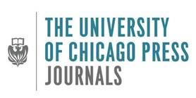 Zkušební přístup k časopisům Chicagské univerzity