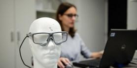 Kam se dívá učitel? Experti z HUME Labu zkoumají vizuální interakci mezi učitelem a žákem
