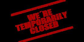 Vláda na dva týdny pro studenty zcela uzavírá vysoké školy