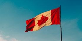 K dispozici jsou nová GGP data z Kanady