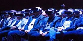 Horizonty teatrologie na jaře 2021 budou ONLINE
