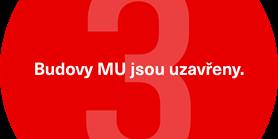 Zavedení univerzitního koronavirového semaforu do provozního režimu v UCT (aktualizace k 4. 1. 2021)