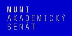 Elections to the Academic Senate MU – List of Candidates