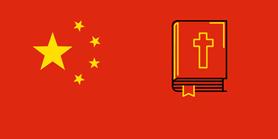 Azylové žádosti Číňanů musí po zásahu NSS znovu řešit vnitro. Hrozí v Číně křesťanům pronásledování?