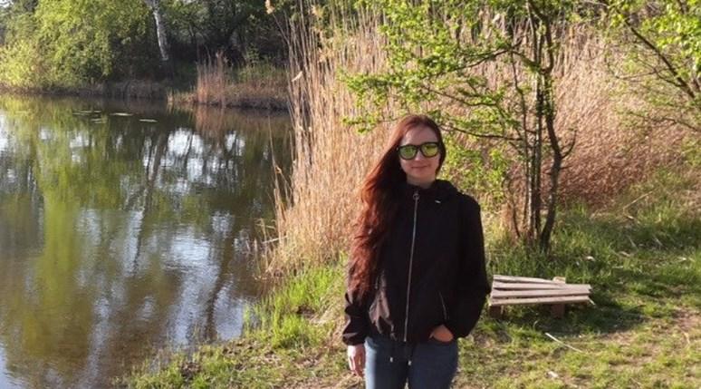 Koordinátorka projektu Psychologická první pomoc Martina Pourová radí, jak se nezbláznit z online výuky.