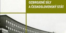 Vladimír Černý v nové knize o historii československé armády