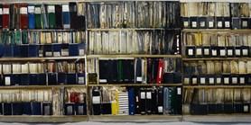 Archivář*ka do hudebního archivu Národního divadla