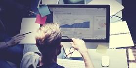 Analytika byznysových dat