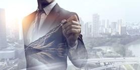 Management měst a regionů