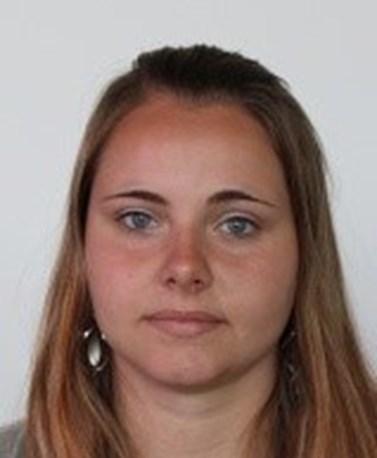 Gabriela Havlínová