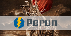 We are Implementing Perun - Identity Management System for MUNI