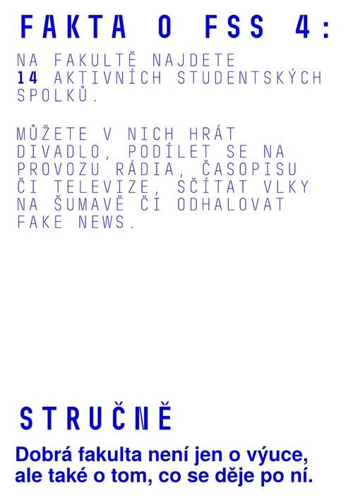 Fakta Web 4