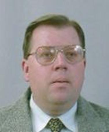 doc. RNDr. Jaroslav Beránek, CSc.