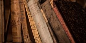 Přes 215 tisíc online knih pro studenty apedagogy