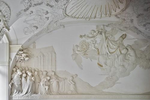 Mendelovo Muzeum KIVA 15