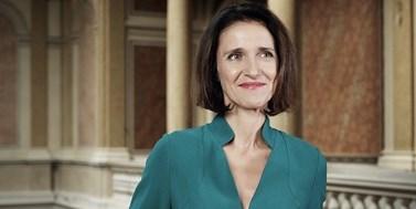 Ženy z pohledu práva a jejich postavení – diskuse s Kateřinou Šimáčkovou