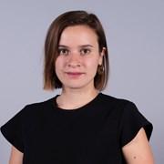 Jarmila Nýdrlová