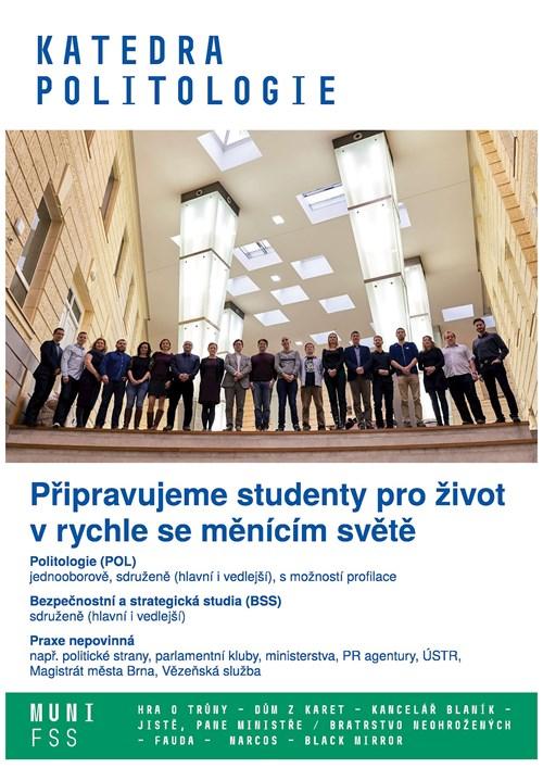 Poster KPOL