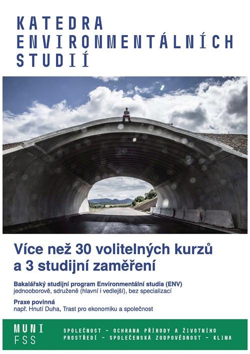 Poster KES