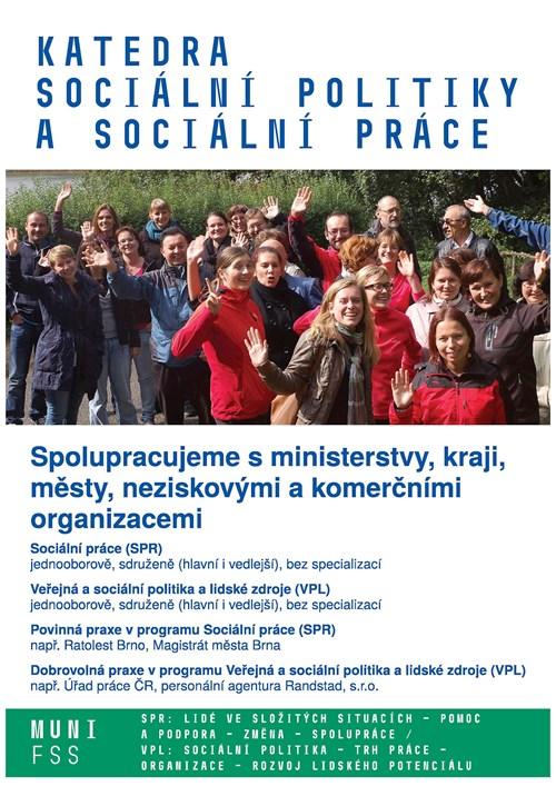 Poster KSPSP